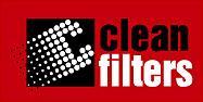 FAMILIA CLEAN SUBFAMILIA FIL01  CLEAN FILTROS