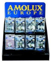 Amolux 7792XL