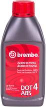 BREMBO F00001