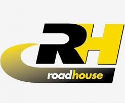 AVISADOR DE DESGASTE PARA V.I.  Rh Road House