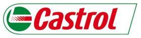 ACEITE CASTROL 4 LITROS  Castrol