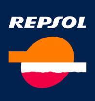 ACEITE 5 LITROS  Repsol