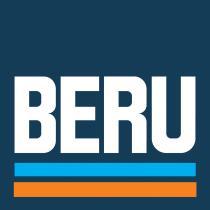 BUJIAS/CALENTADORES  BERU