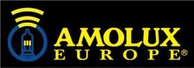 LAMPARAS AMOLUX  Amolux