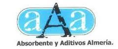 ABSORVENTES  Aaa